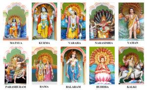 lord vishnu-inmarathi04