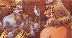 lord vishnu-inmarathi05