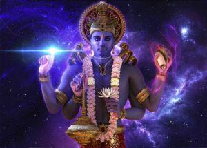 lord vishnu-inmarathi06