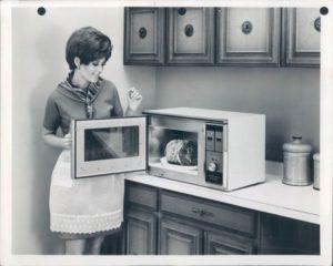 microwave-inmarathi