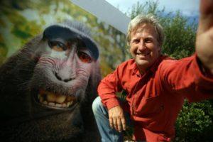 naruto monkey-inmarathi03