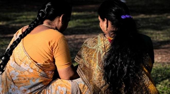 perna-community Feature InMarathi