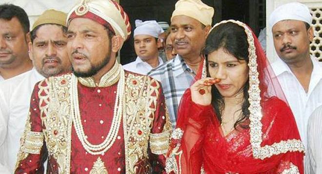 prince yakub inmarathi