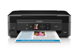 printer-inmarathi