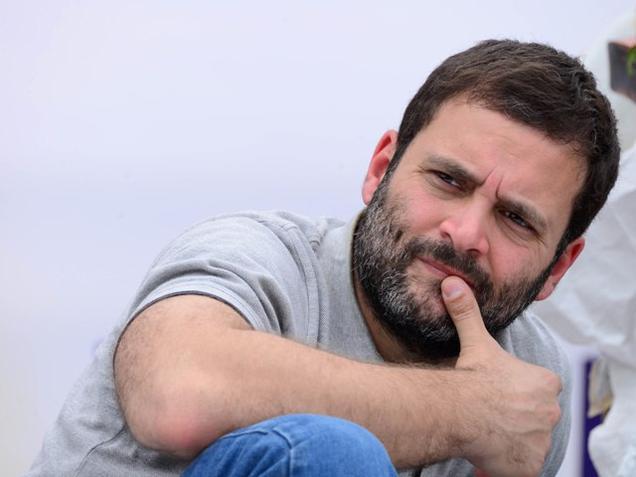 rahul-gandhi-inmarathi03