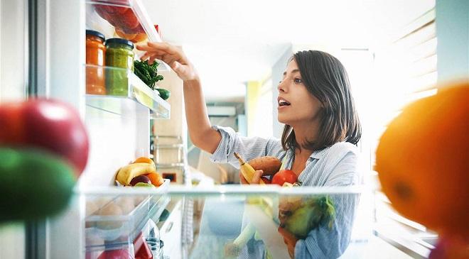 refrigerator 4 InMarathi