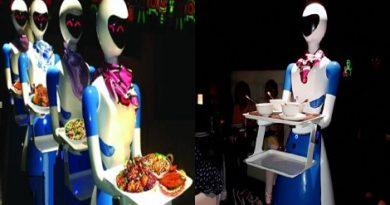 robot-waiter-inmarathi01