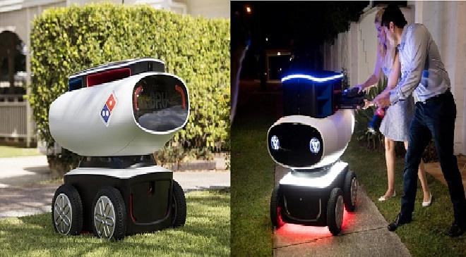 robot-waiter-inmarathi02
