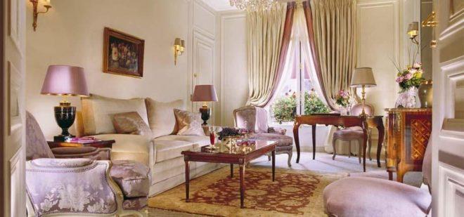 royal suite inmarathi