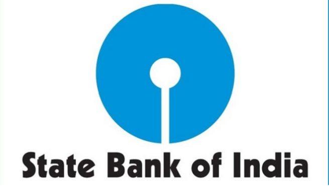 sbi logo InMarathi