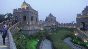 seven-wonders-park-inmarathi03