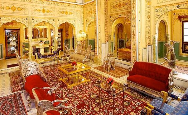 shahi-mahal-suite inmarathi