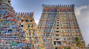 shreeshreerangnath swami temple-inmarathirangnath swami temple-inmarathi