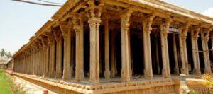 shreerangnath swami temple-inmarathi02