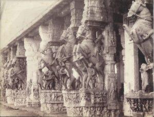 shreerangnath swami temple-inmarathi03