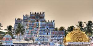 shreerangnath swami temple-inmarathi04