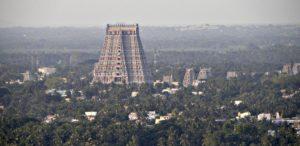 shreerangnath swami temple-inmarathi05