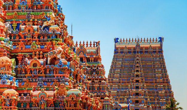 sri-ranganathaswamy-temple 1 InMarathi