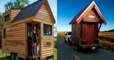 tiny house-inmarathi09