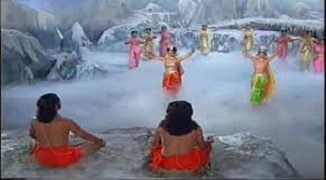urvashi 1 Inmarathi