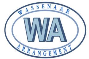 wassenaar-arrangement-inmarathi