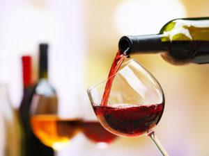 wine-inmarathi