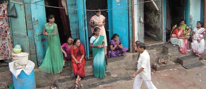 women prostitutes 1 InMarathi