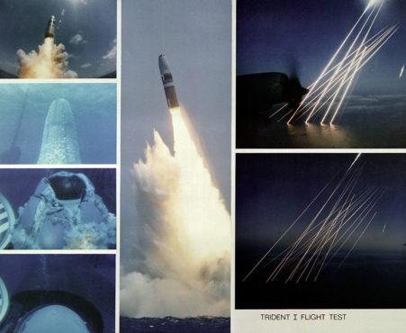 1097px-Trident_I_C-4_missiles united kingdom inmarathi
