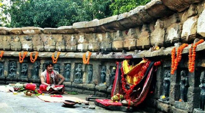 64-yogini-temple 3 InMarathi