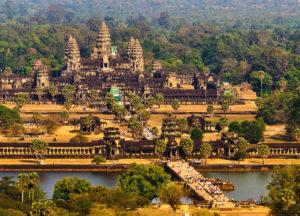 Angkor wat temple.Inmarathi1