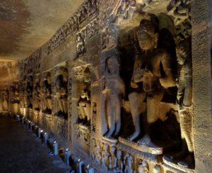 Angkor wat temple.Inmarathi3