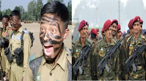 Army-Haircut.Inmarathi00.jpg