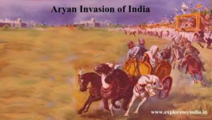 Aryan-Invasion-of-India-inmarathi