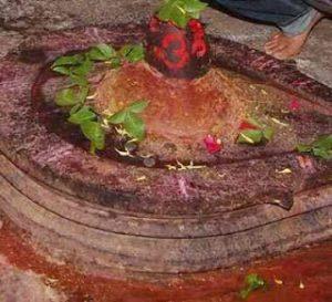 Asirgarh fort and ashwathama story.Inmarathi4