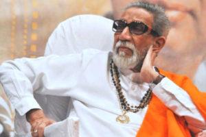 Balasaheb-Thackeray-inmarathi