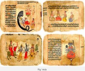 Democracy concept by rigveda.inmarathi2