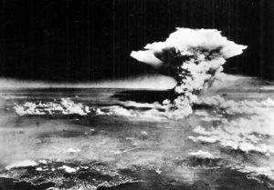 Devastating-nuclear-disasters.Inmarathi.
