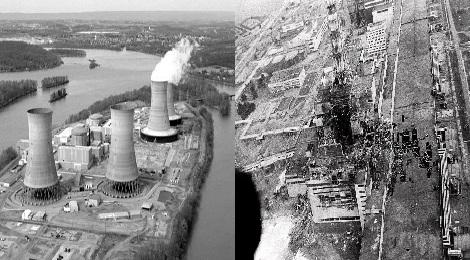 Devastating nuclear disasters.Inmarathi00