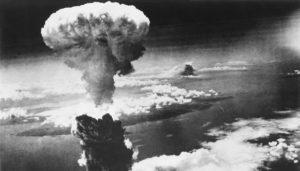 Devastating nuclear disasters.Inmarathi1