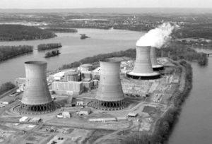 Devastating nuclear disasters.Inmarathi2