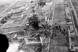 Devastating nuclear disasters.Inmarathi3