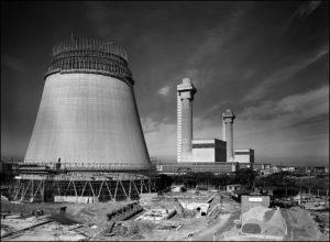 Devastating nuclear disasters.Inmarathi4