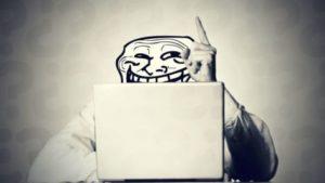 Facebook trolls.Inmarathi1