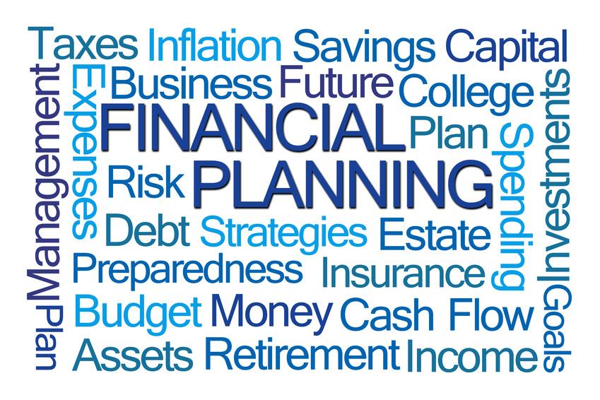 finance_inmarathi
