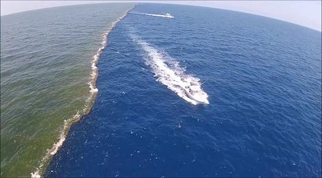 Indian-ocean-and-pacific-ocean-inmarathi01