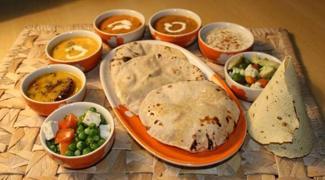 Indian_Protein_Diet_Plan InMarathi