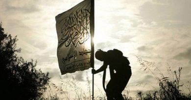 Jihad-in-Islam-inmarathi
