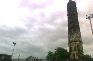 Lanka minar.Inmarathi1