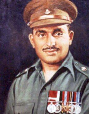 Major-Somnath-Sharma-inmarathi