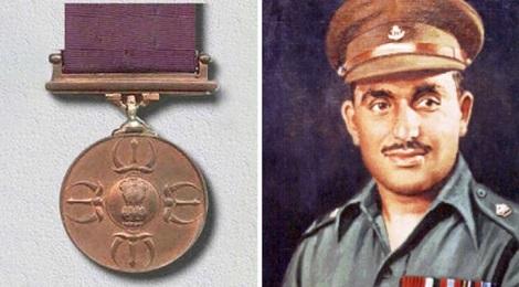 Major-Somnath-Sharma-inmarathi02